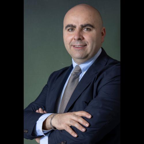 Arleo (Competere.eu): l'urgenza di un piano sul turismo