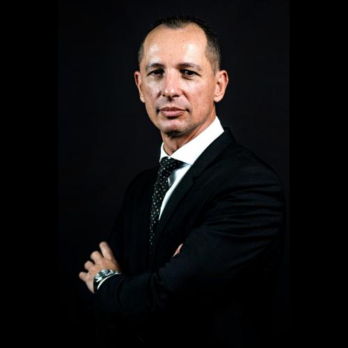 Mercuri (Deloitte) commenta i dati Istat su Ict e Imprese