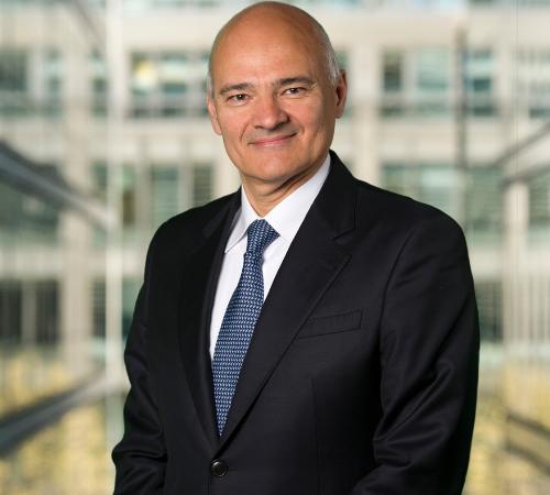 """Poggi (Deloitte): """"Imprese più propense verso l'innovazione"""""""