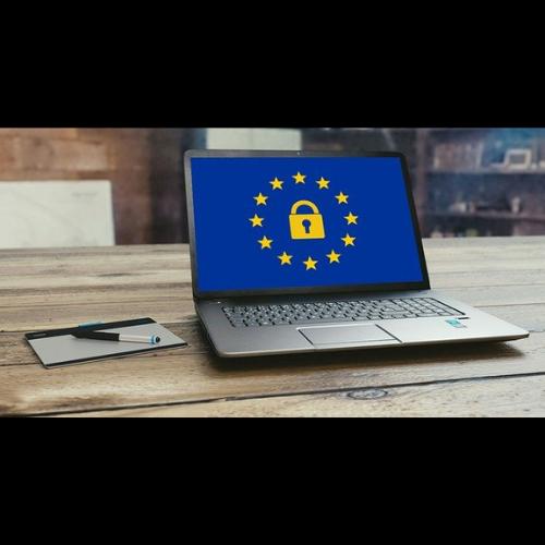 Data breach: le istruzioni dei Garanti privacy Ue