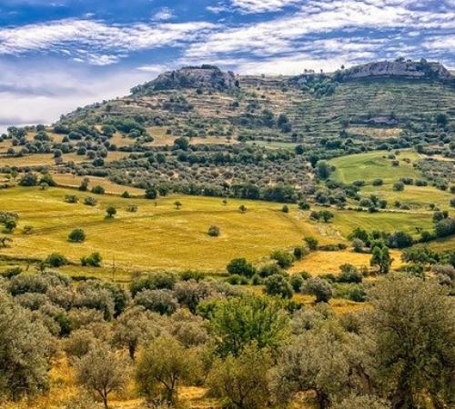 Leonardo Sciascia: parole e silenzi di un illuminista siciliano