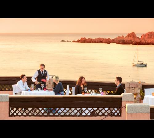 Delphina: il Telegraph accende i riflettori sui suoi resort