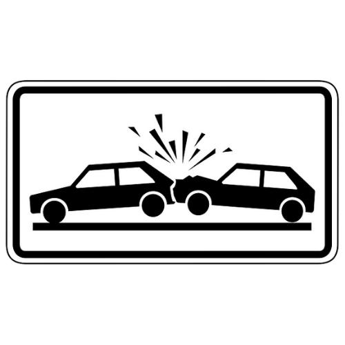 Rc auto: adesso scattano gli aumenti