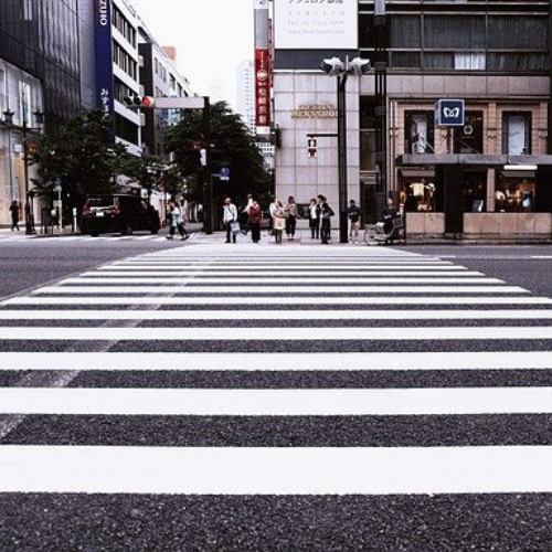 L'importanza della sicurezza stradale in città