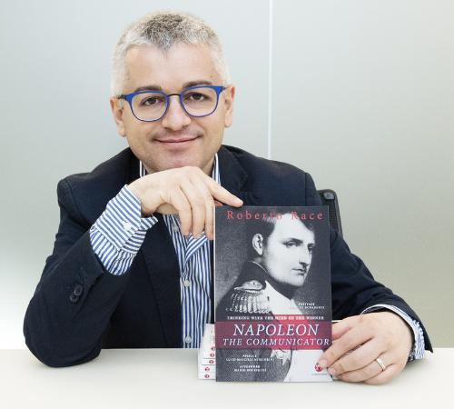 Napoleone: nel bicentenario dalla morte ecco una grande novità