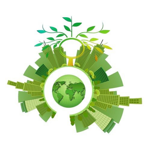 Draghi: l'importanza della sostenibilità