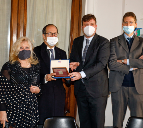 Scuola: al via il partenariato tra l'Istituto Nuovo Bianchi e l'Istituto Francese di Napoli
