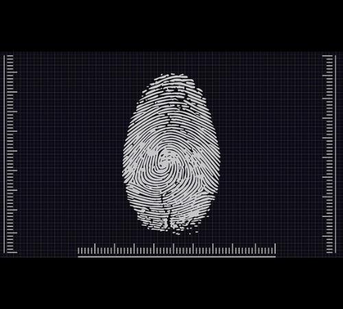 Garante: no all'uso delle impronte digitali dei dipendenti se manca base normativa