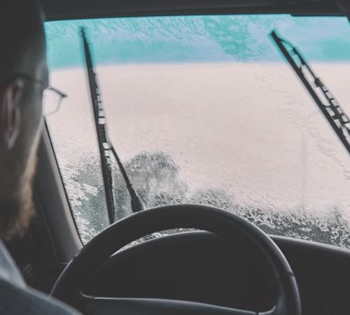 Sicurezza stradale: ecco alcuni consigli