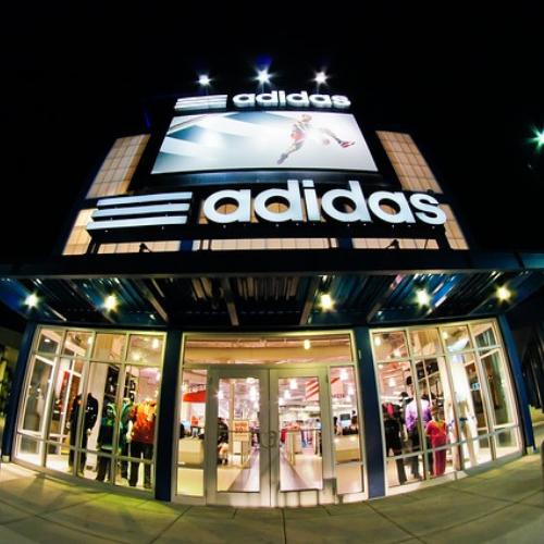 Adidas aderisce al programma Fur Free Retailer