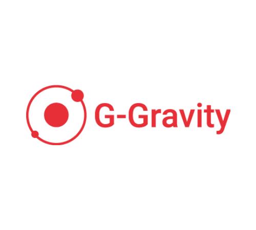 Innovazione: ecco che arriva G-Gravity