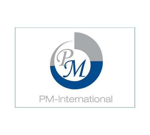 PM-International: Stefano Mosetti nominato Sales Director