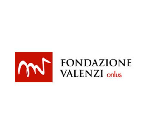Fondazione Valenzi: si punta sulla ripresa e si rinnovano le cariche sociali