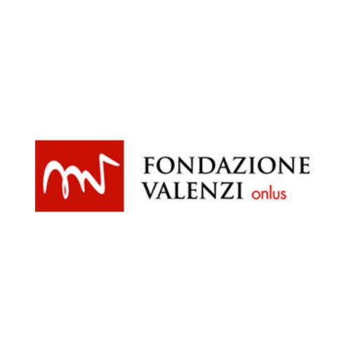"""Lo Studio Legale """"Musella Ip Law"""" al fianco della Fondazione Valenzi Onlus"""