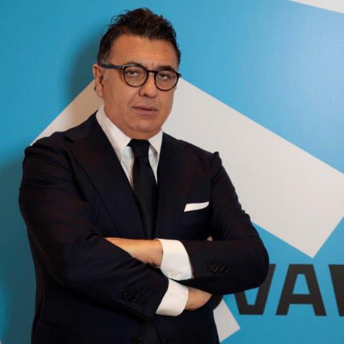 Innovaway e VTEX siglano una Partnership a livello europeo