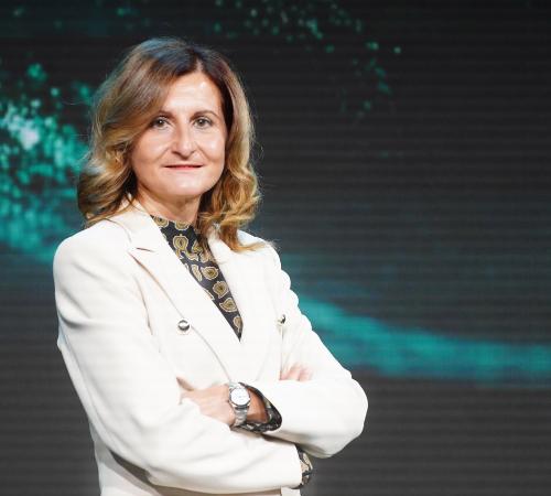 Brambilla: «La pandemia ha cambiato l'impresa biopharma»