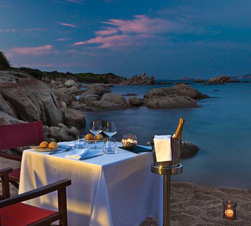 Sardegna: Delphina hotels & resorts si prepara alla riapertura
