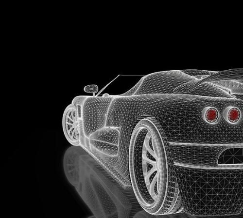Le auto sostenibili del futuro: intervista al futurologo Ottavio Golani