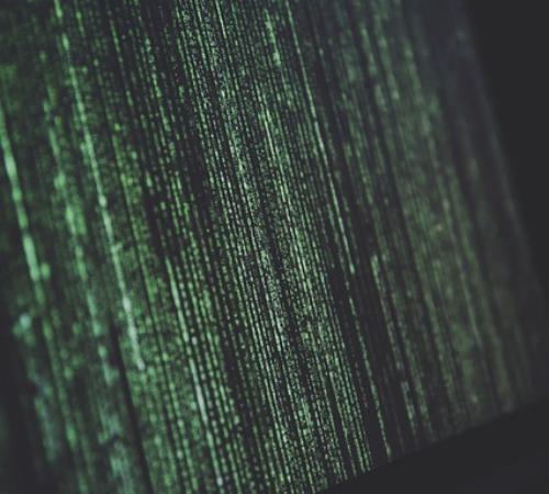 La minaccia per le Professioni Intellettuali arriva dall'algoritmo