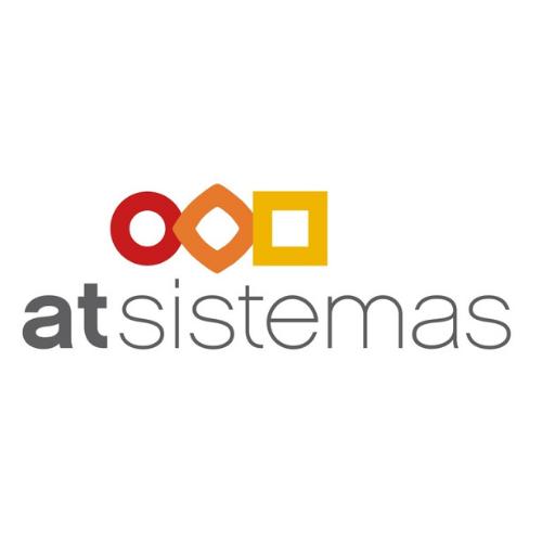 atSistemas continua il suo percorso di crescita in Italia