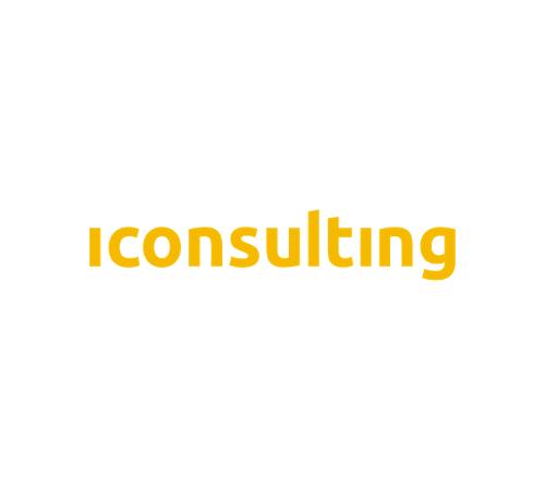 CeMeDi si affida all'expertise di Iconsulting