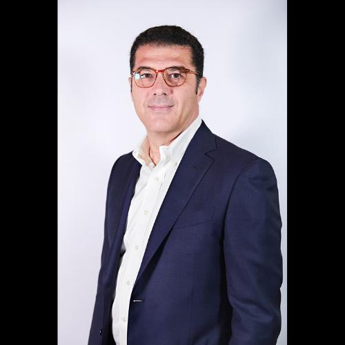 """Lualdi (Deloitte): """"Il piano Transizione 4.0 ora è possibile"""""""