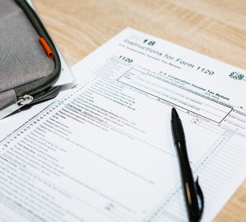 Sussidi Covid: quali rischi per i dati personali dei beneficiari?