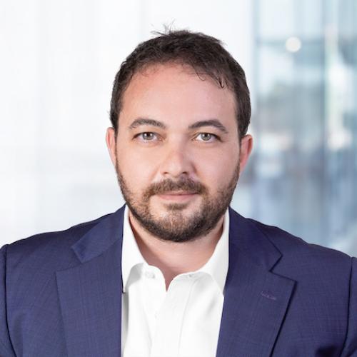 Orlando Merone (Bitpanda), per investimenti e criptovalute serve un quadro normativo con visione globale