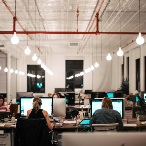 Lavoro: informazioni corrette ai dipendenti sui sistemi aziendali in uso