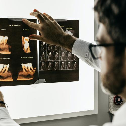 Informazione scientifica: attenzione alla privacy dei pazienti