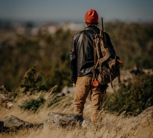 HSI lancia un nuovo appello all'Italia riguardo i trofei di caccia