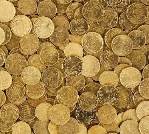 Perché il bonus da 1500 euro per il cashback non ha funzionato e non va pagato