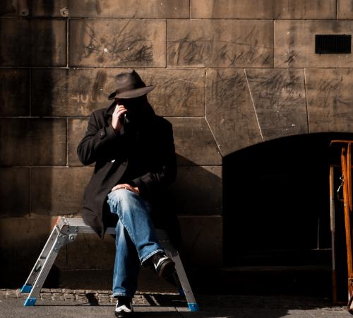 Whistleblowing: servono maggiori tutele per il segnalante
