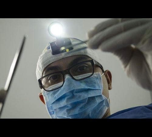 Odontoiatri e prevenzione: da Fiuggi l'allarme per le malattie correlate