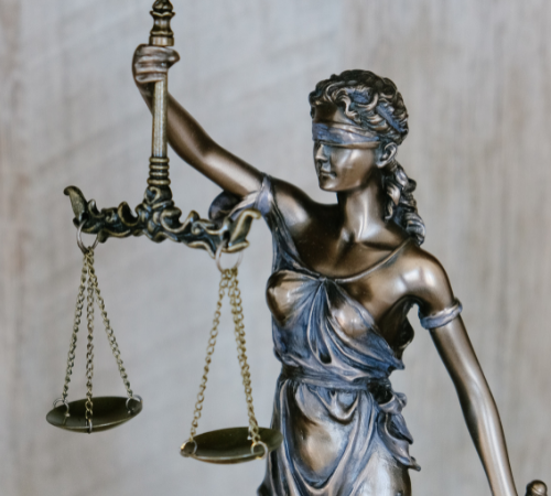 Arriva il sì a maggiori tutele per i dati giudiziari