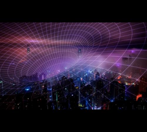 Sicurezza dei dati e Cloud nazionale: le prossime sfide di una P.A. che vuole essere moderna