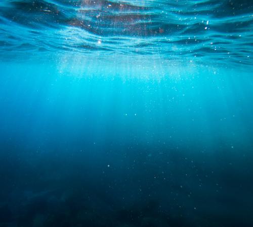 """Panel """"Gli oceani e i cavi sottomarini. La contesa per i dati e le infrastrutture digitali"""" – Venerdì 15 Ottobre 2021, ore 16. Palazzo Marina"""