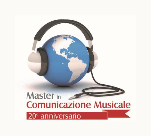 Intervista al dott. Sibilla ideatore del Master in Comunicazione Musicale